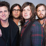 Kings Of Leon amana concerte din cauza accidentarii bateristului