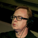 Premiera mondiala cu Andy Fletcher la The Ark!