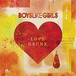 Boys Like Girls renunta la Bamboozle pentru a lucra la noul album