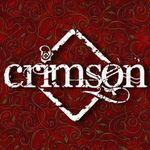 Concert Crimson si Stand Alone la Gambrinus Pub Cluj Napoca