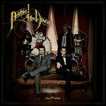 Panic At The Disco dezvaluie tracklistul noului album