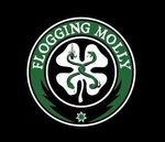 Asculta o noua piesa Flogging Molly
