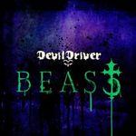 Asculta o noua piesa Devildriver, Bring The Fight