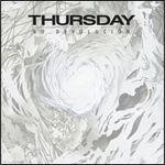 Thursday dau detalii despre noul album