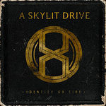 A Skylit Drive au lansat un videoclip nou: Too Little Too Late