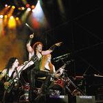 Manowar va sustine un concert sold-out si unul suplimentar in Grecia