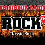 Ziua Guns N'Roses la Rock Fm