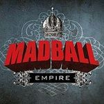 Madball au lanast un videoclip nou: All Or Nothing