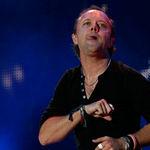 Metallica aduna vibratii pozitive pentru noul album