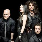 Detalii despre noul album Krypteria