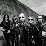 Concert Judas Priest in iulie la Bucuresti!