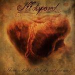 Illdisposed vor lansa mai repede noul album