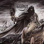AVEM + CA E COPY PASTE Falconer Lanseaza Un Album Nou