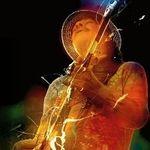 Concerte Carlos Santana la Belgrad si Budapesta