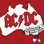 O expozitie AC/DC se deschide la Glasgow