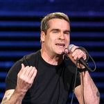 Henry Rollins: Gary Moore a murit prea tanar