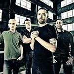 Rise Against si Bad Religion anunta un nou turneu in SUA