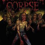 Filmari de pe viitorul DVD Cannibal Corpse