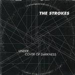 Noul single The Strokes poate fi descarcat gratuit