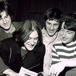The Kinks reediteaza sapte albume