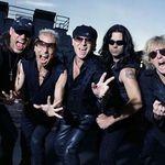 Concert Scorpions la Zone Arena din Bucuresti. Detalii oficiale