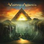 Spot video pentru noul album Visions Of Atlantis