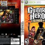 Slash discuta despre anularea francizei Guitar Hero