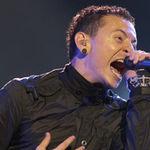 Linkin Park anuleaza un concert din cauza solistului