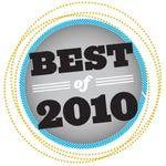 Top 5 cele mai bune albume de symphonic metal din 2010