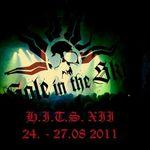 Primele nume confirmate pentru Hole In The Sky 2011