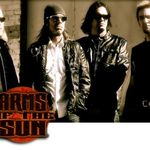 Arms of the Sun au ramas fara basistul Rex Brown