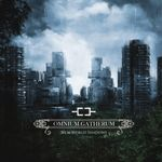Asculta integral noul album Omnium Gatherum