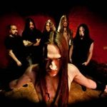Finntroll au fost intervievati in California (video)