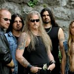 Iced Earth pregatesc un nou album