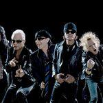 Biletele pentru concertul Scorpions sunt disponibile in toata tara