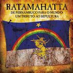 Formatiile din Brazilia au inregistrat un album tribut Sepultura (audio)