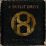 A Skylit Drive au lansat un nou album