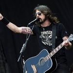 Foo Fighters dezvaluie numele si tracklistul noului album