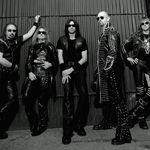 Turneul Judas Priest va include cate o piesa de pe fiecare album