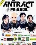 Concert Antract in Rm. Valcea