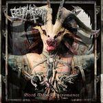 Belphegor anuleaza concerte din turneul alaturi de Deicide