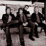 Biletele la Bon Jovi se vand rapid: o categorie este sold out!