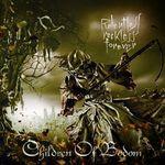 Children Of Bodom: Lansam albume doar pentru a pleca in turneu