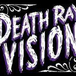 Membrii Killswitch Engage si Shadows Fall au un nou proiect