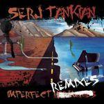 Detalii despre noul EP Serj Tankian