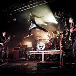 BestFest 2011: Concerte Skunk Anansie si Pendulum
