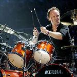 Metallica nu vor folosi inregistrari de arhiva
