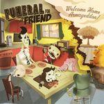 Funeral For A Friend au lansat un videoclip nou: Sixteen