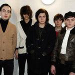 The Horrors lanseaza noul album in iulie