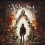 Spot video pentru noul album Midnattsol
